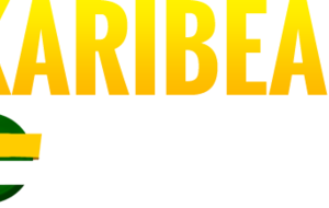 KARIBEAN ACCESS